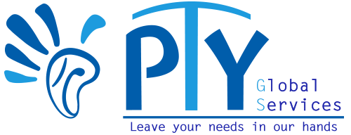 pty-global-services