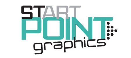 start-point-graphics