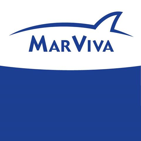fundacion-marviva