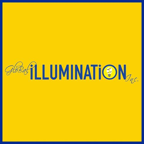 global-illumination-inc