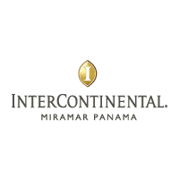 intercontinental-miramar-panama