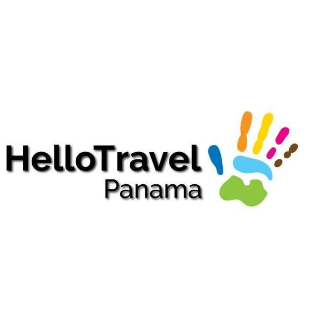 hello-travel-panama