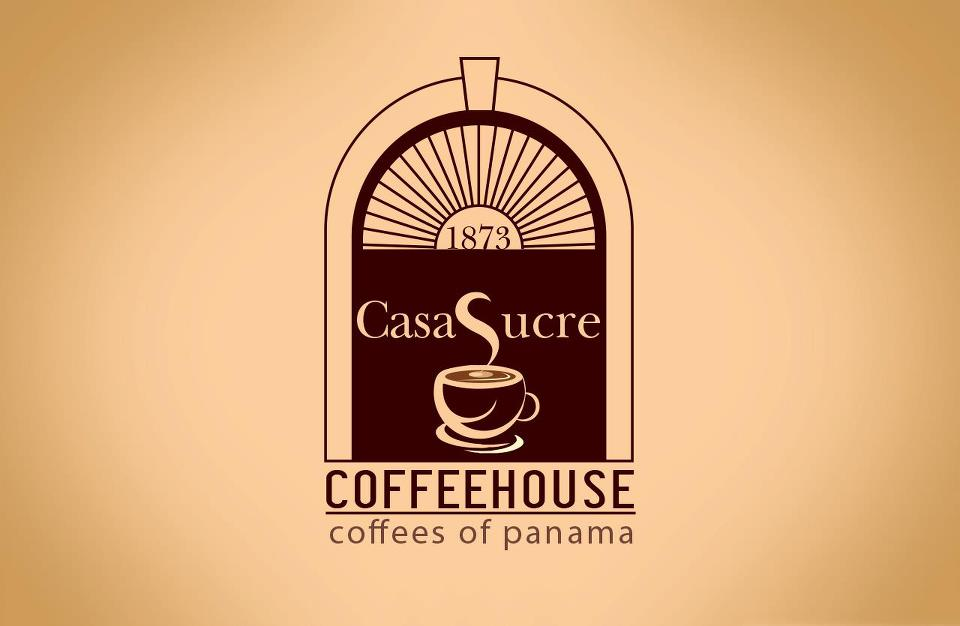 casa-sucre-coffeehouse