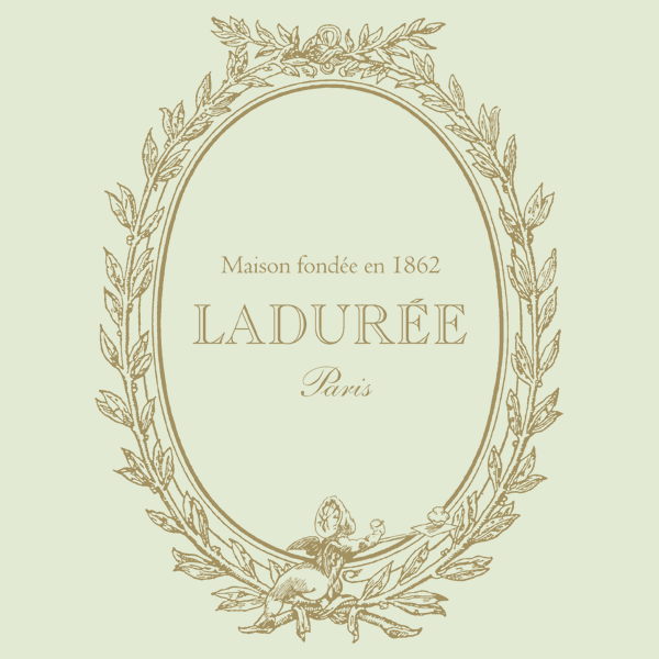 laduree-panama