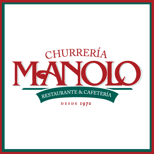 churreria-manolo-panama