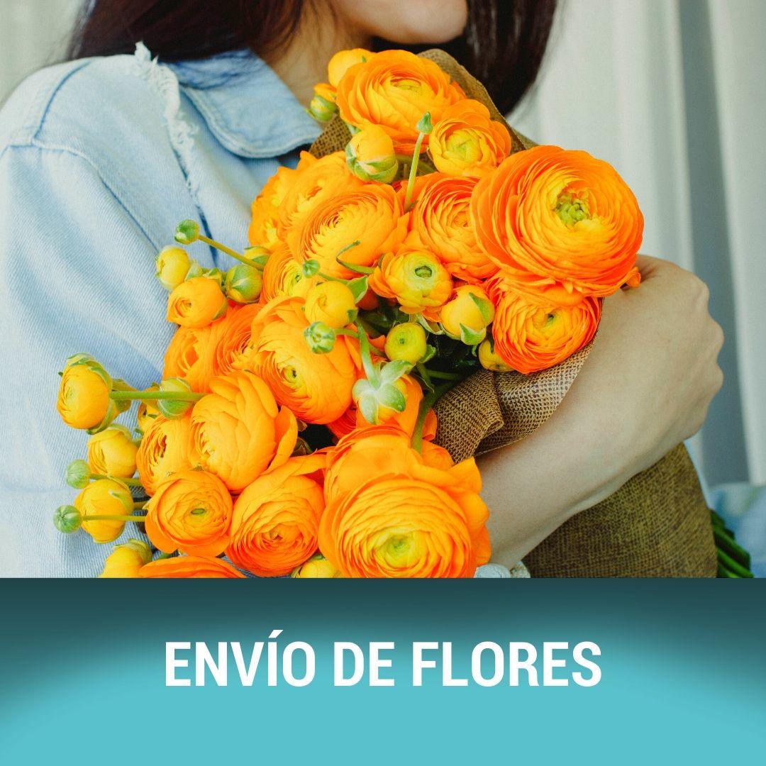 envio-de-flores