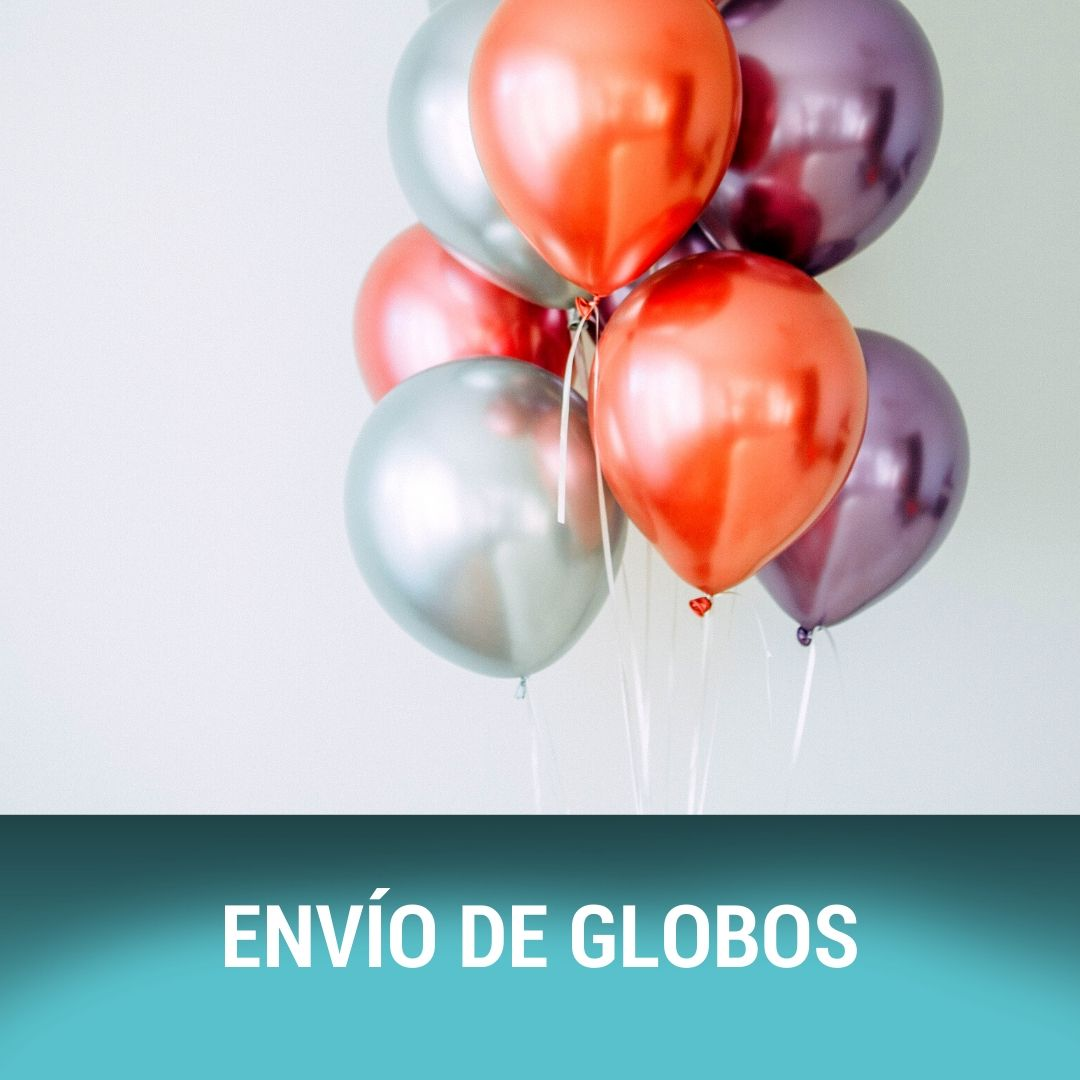 envio-de-globos