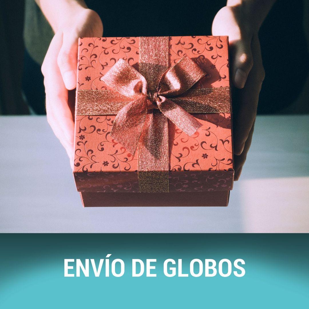 envio-de-regalos