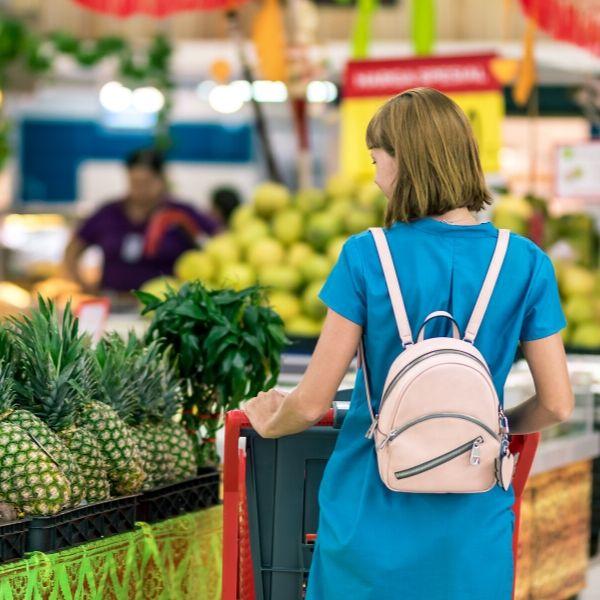defensa-a-la-competencia-y-proteccion-al-consumidor