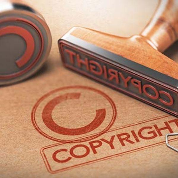 derecho-de-la-propiedad-intelectual-e-industrial-registro-y-proteccion-de-marcas