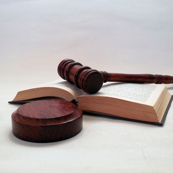 -derecho-penal