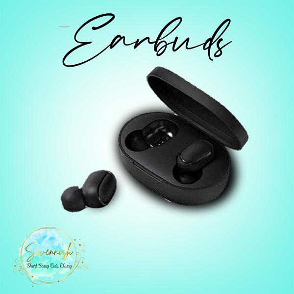 audifonos-earbuds