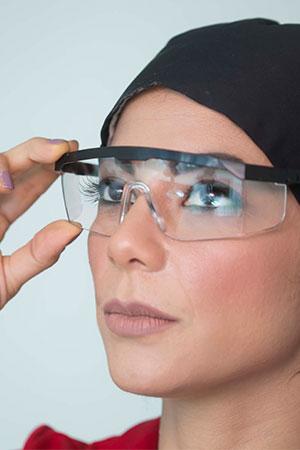 lentes-protectores