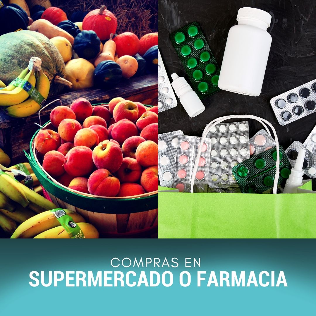 compras-en-supermercado-o-farmacia