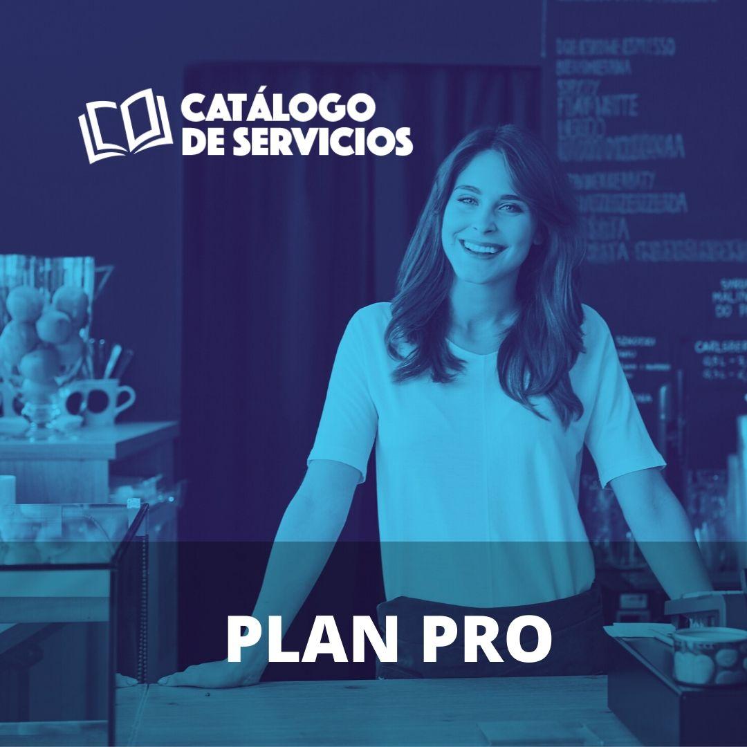 plan-pro