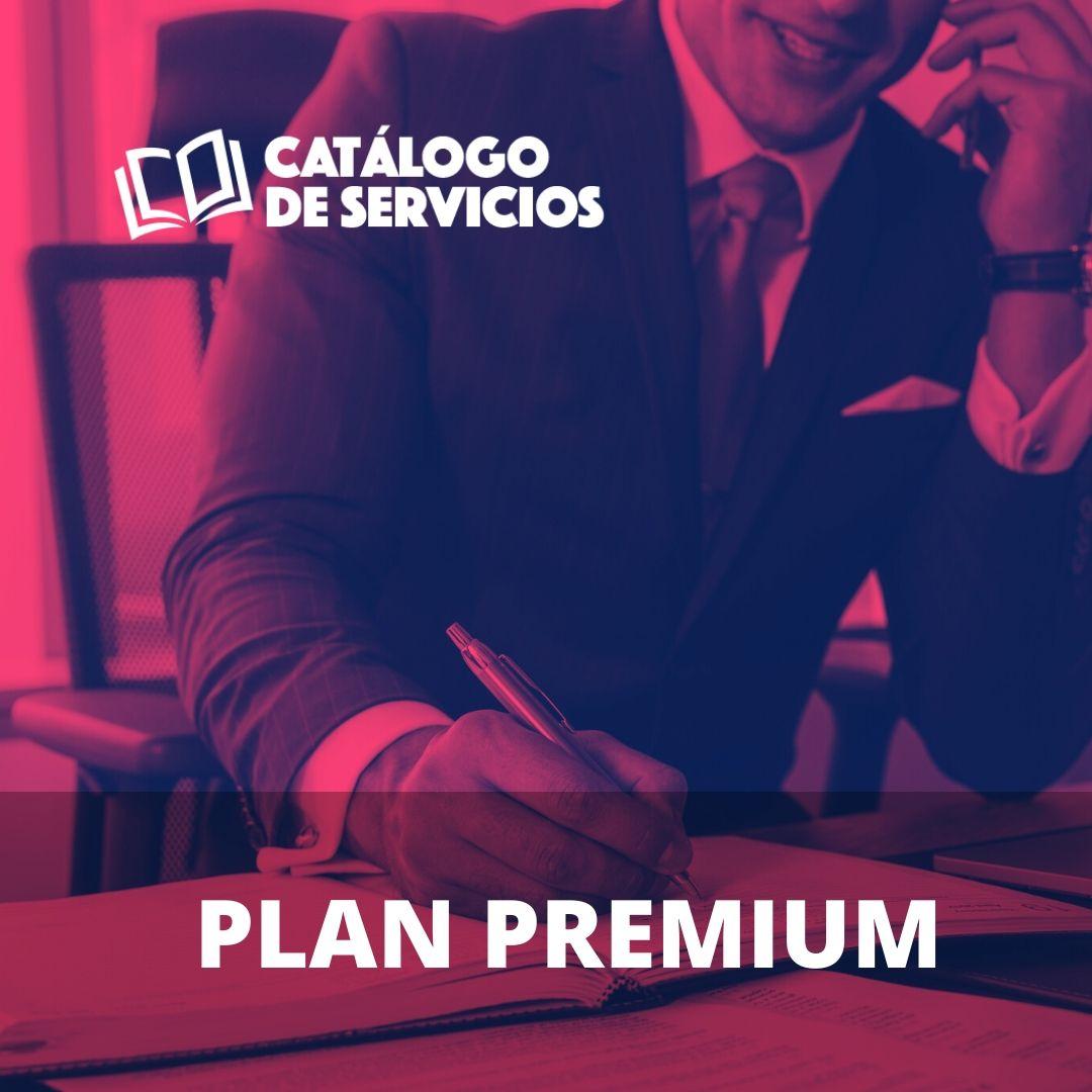 plan-premium