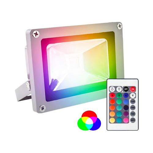 reflector-led