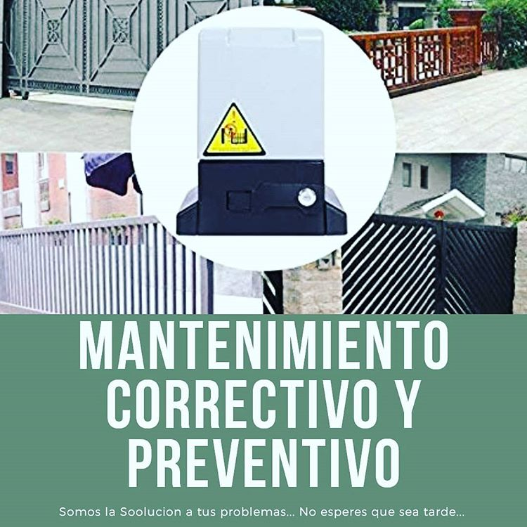 mantenimiento-preventivo-correctivo