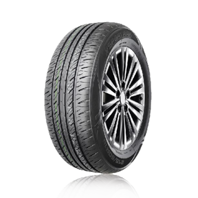 sportrak-sp786-lt-265-75-r16