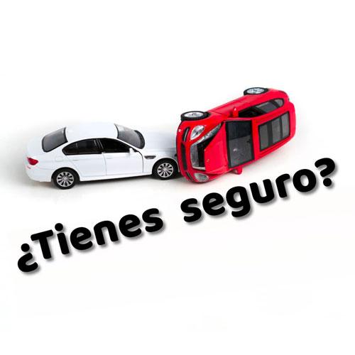 seguro-de-vehiculo