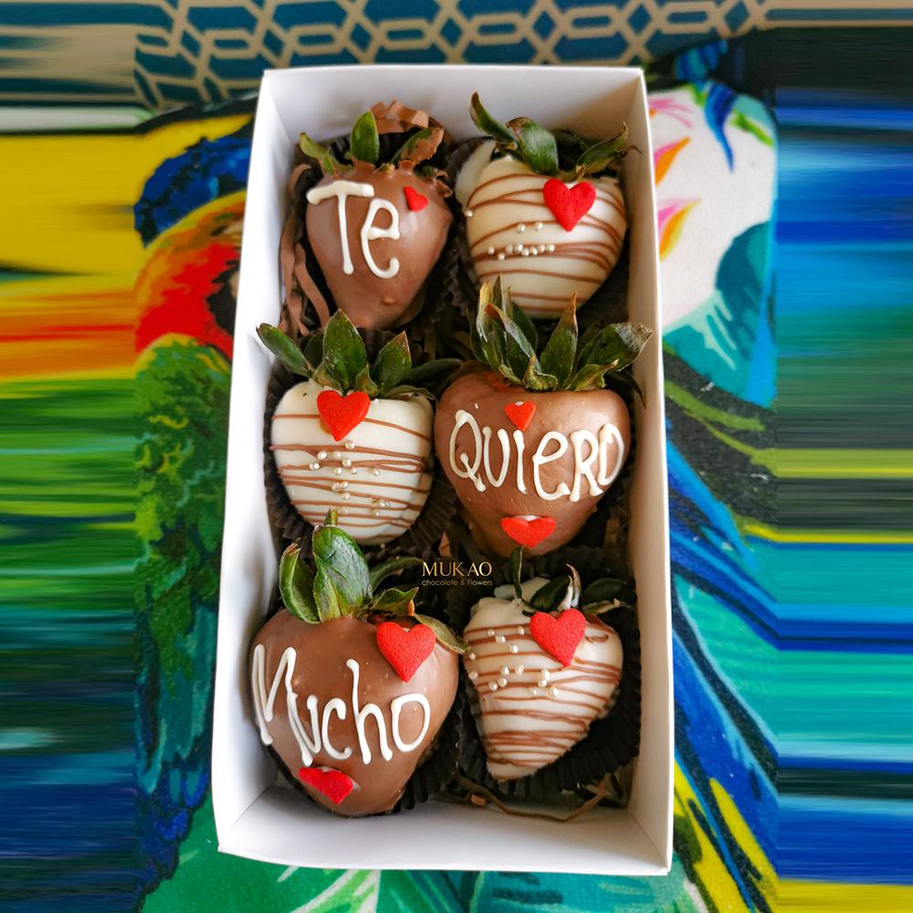 6-deliciosas-fresas-con-chocolate-