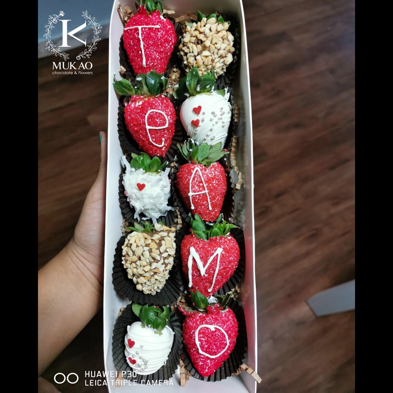 12-deliciosas-fresas-con-chocolate