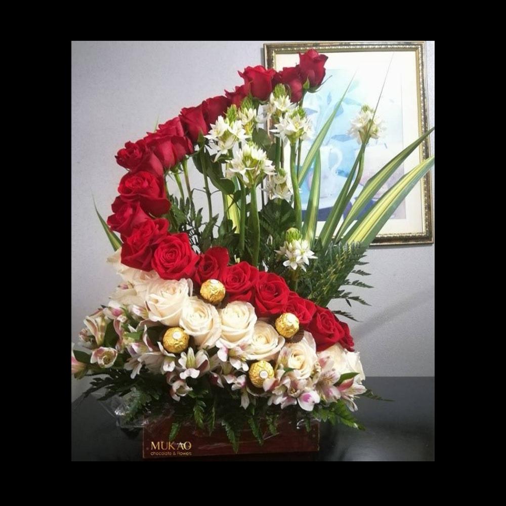 arreglo-floral-