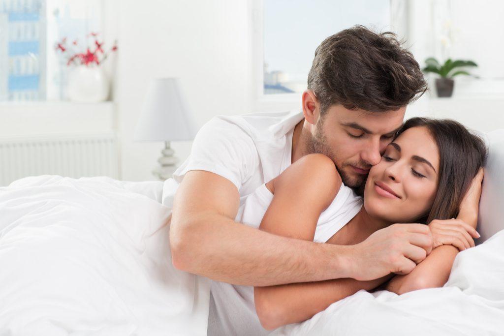 pasos-para-saber-si-mi-pareja-me-quiere