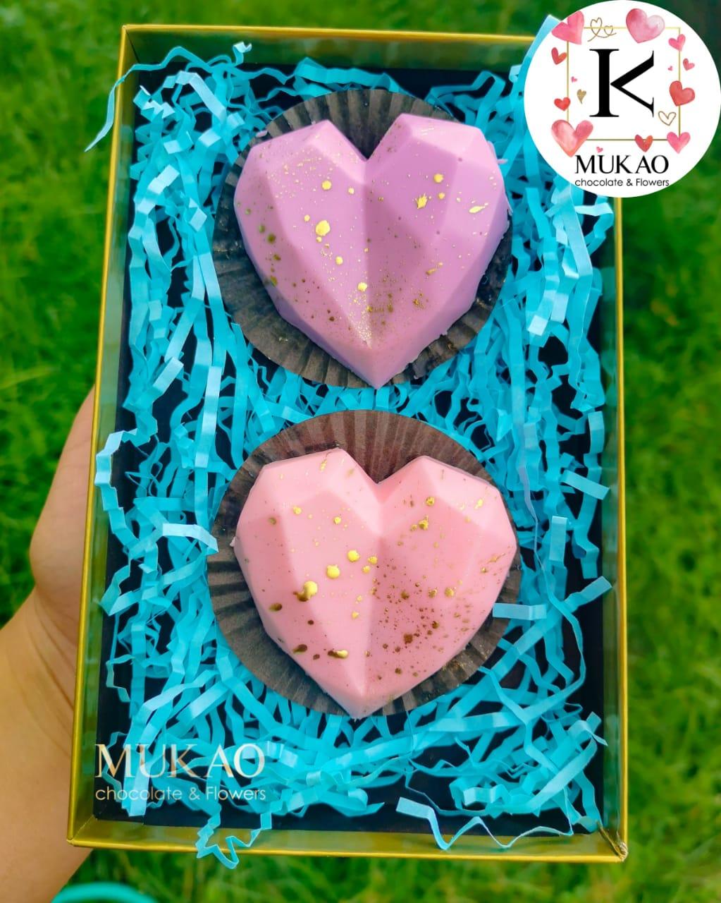 mini-corazones-de-chocolate-con-rellenos