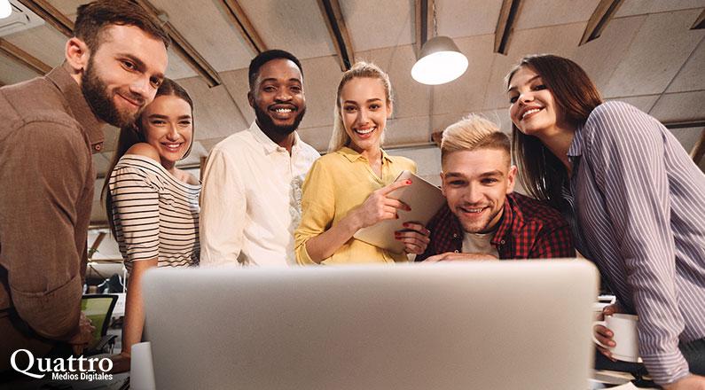 las-mejores-estrategias-de-marketing-digital-para-negocios