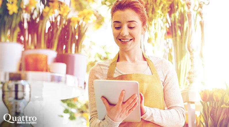 como-generar-nuevos-clientes-en-medios-digitales