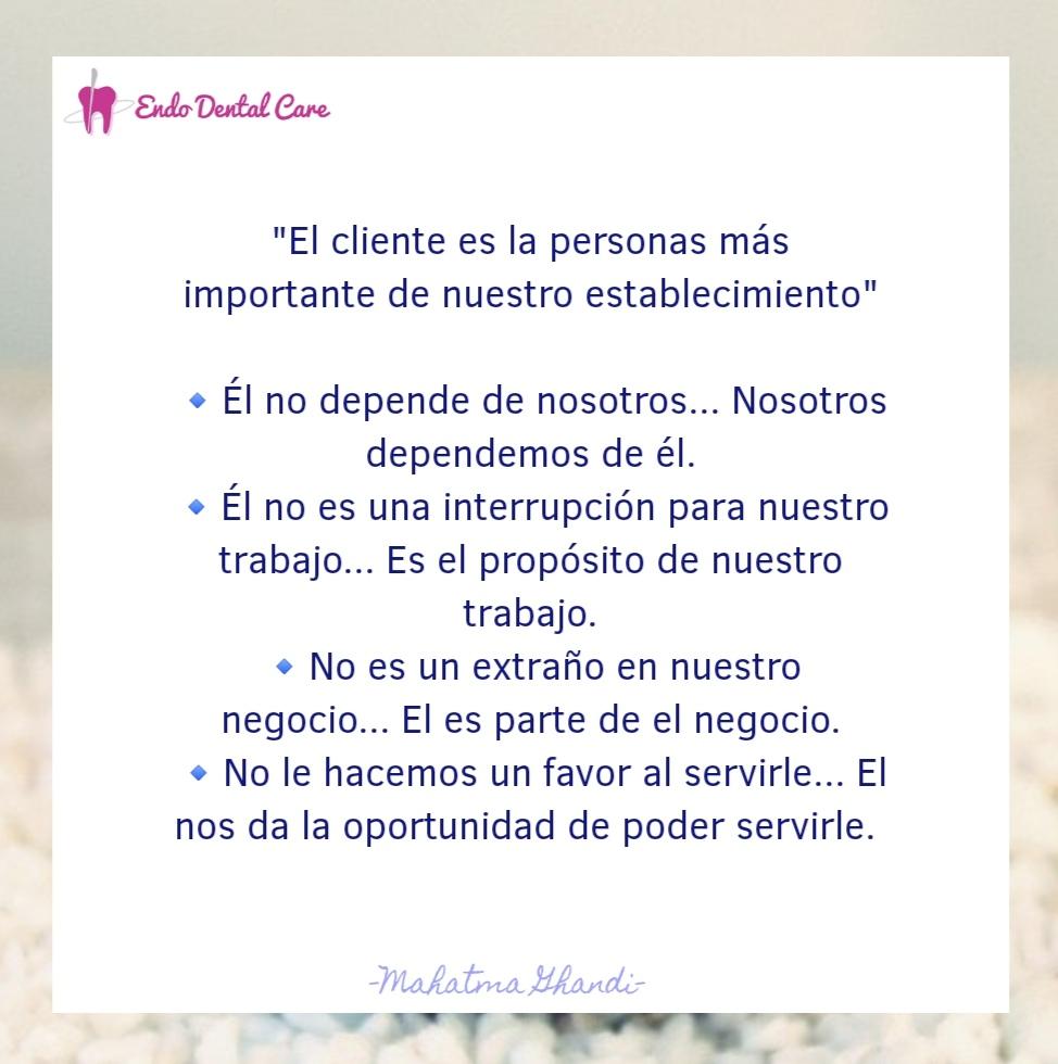 el-cliente-es-la-persona-mas-importante