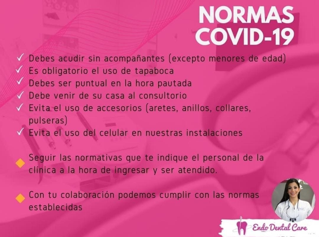 normas-covid-19