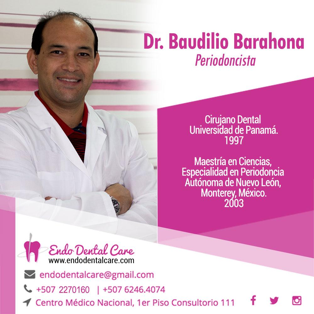 dr-baudilio-barahona