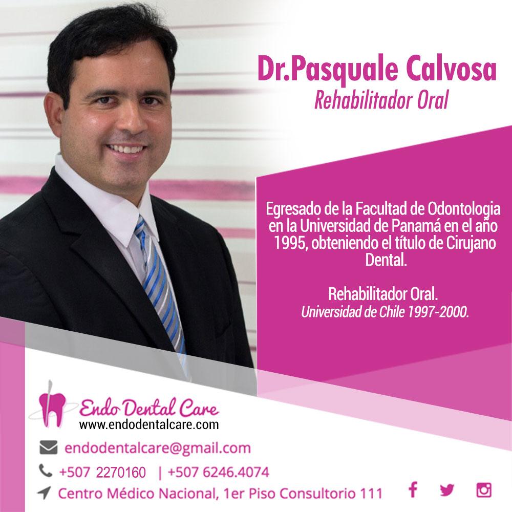 dr-pasquale-calvosa