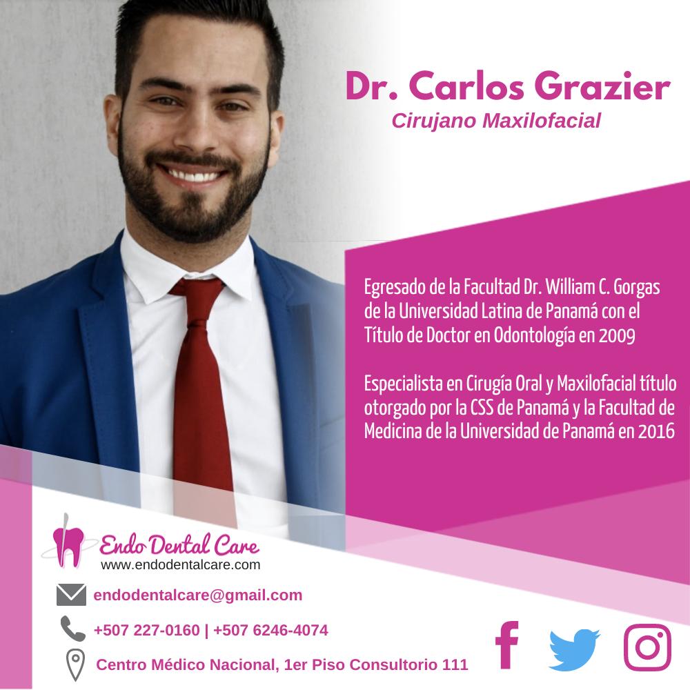 -dr-carlos-grazier-
