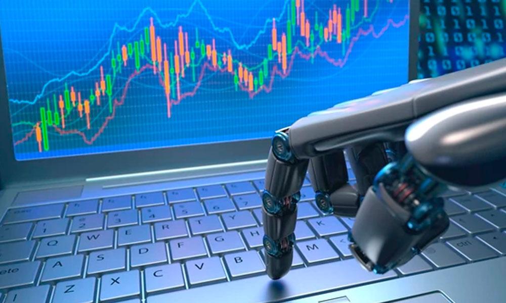 como-son-los-robots-que-pueden-cambiar-la-cara-de-las-finanzas