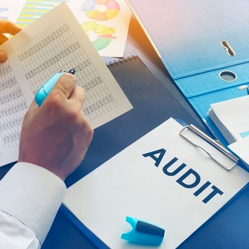 auditoria-de-negocio