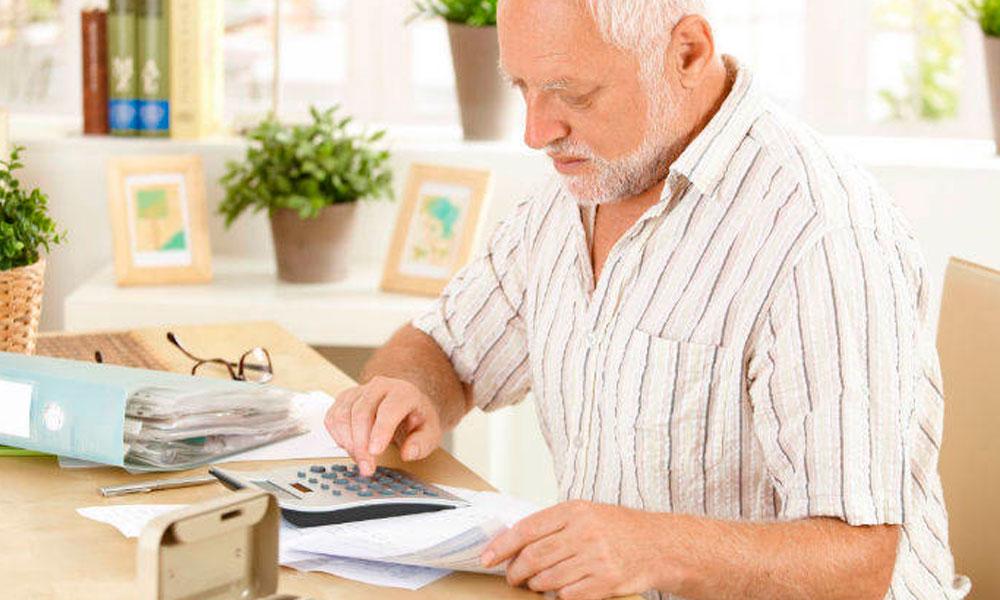 las-finanzas-se-acaban-o-no-a-los-65-anos