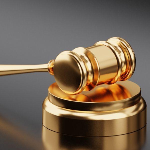 servicios-legales
