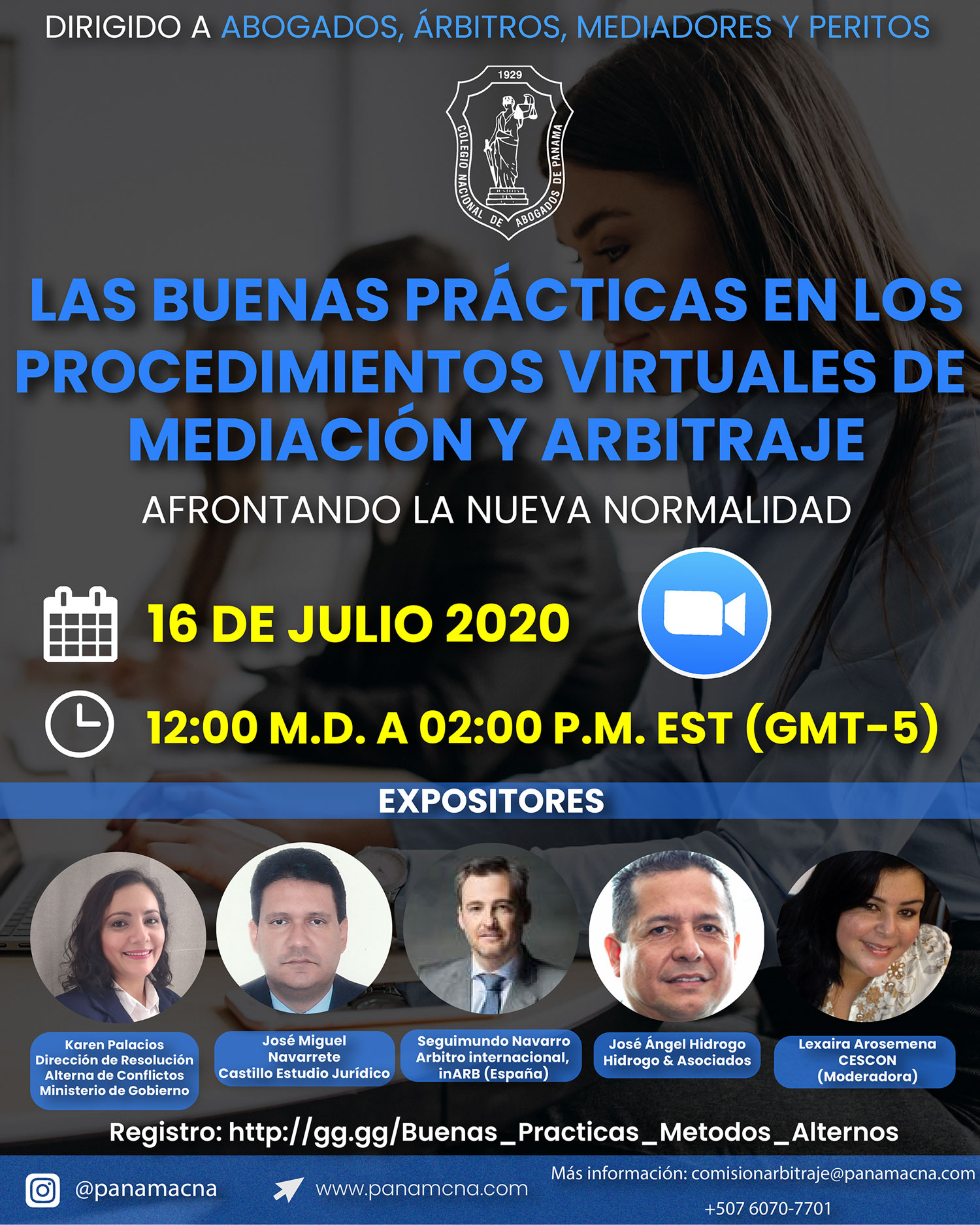 seminario-web-las-buenas-practicas-en-los-procedimientos-virtuales-de-mediacion-y-arbitraje