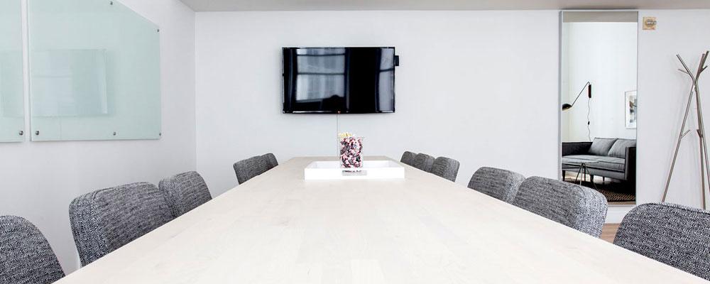 oficinas-virtuales-alternativa-real-para-pymes-emprendedores-y-empresas
