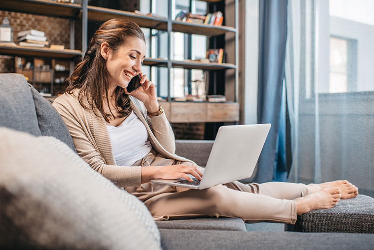 cuales-son-las-ventajas-de-una-oficina-virtual