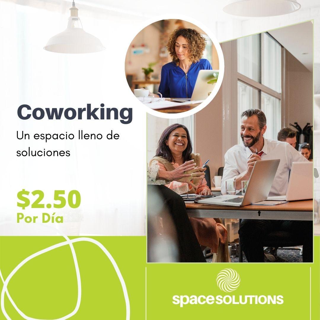 agregar-servicio-de-coworking-area-compartida
