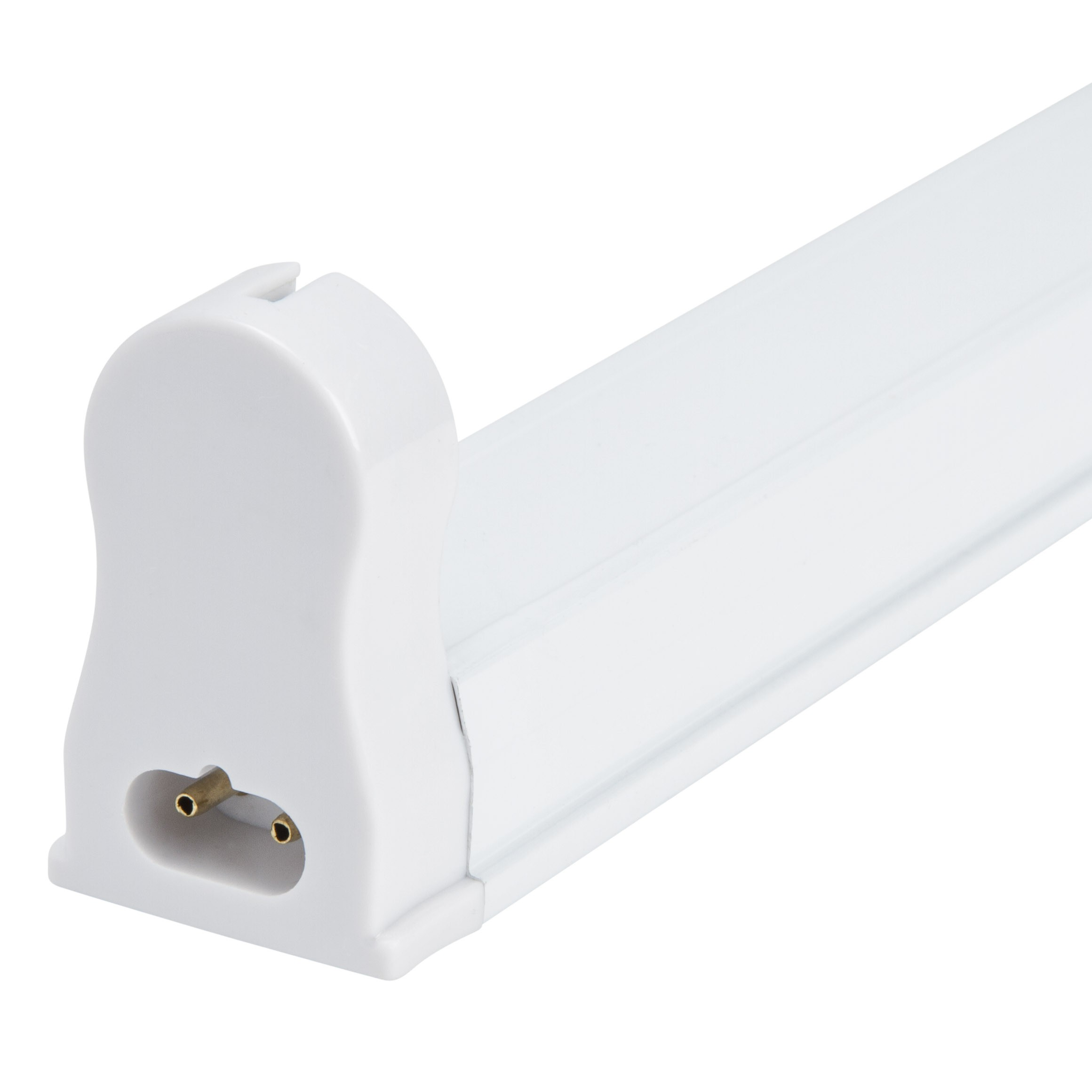 base-para-un-tubo-led-t8-12mts-ww