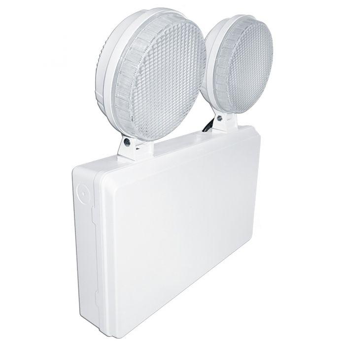 lampara-de-emergencia-para-pared-de-luz-blanca
