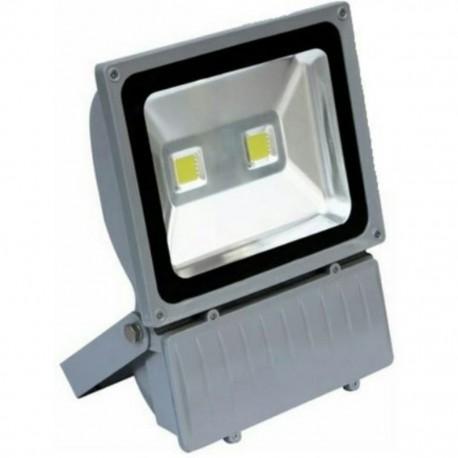 reflector-100w-luz-blanca-110v-ip65
