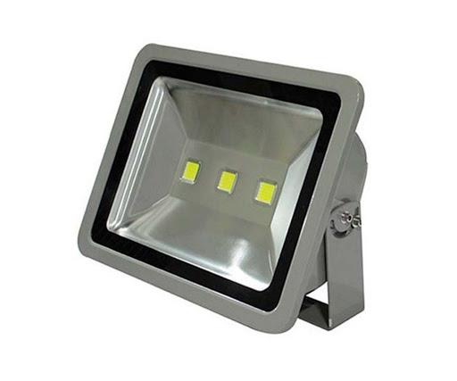 reflector-150w-luz-blancac-110v-ip65