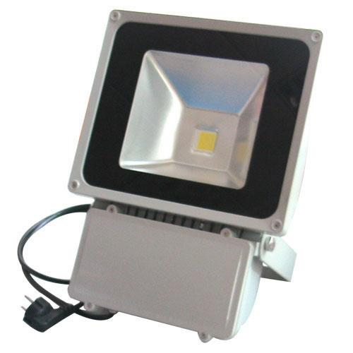 reflector-100w-luz-calida-110v-ip65