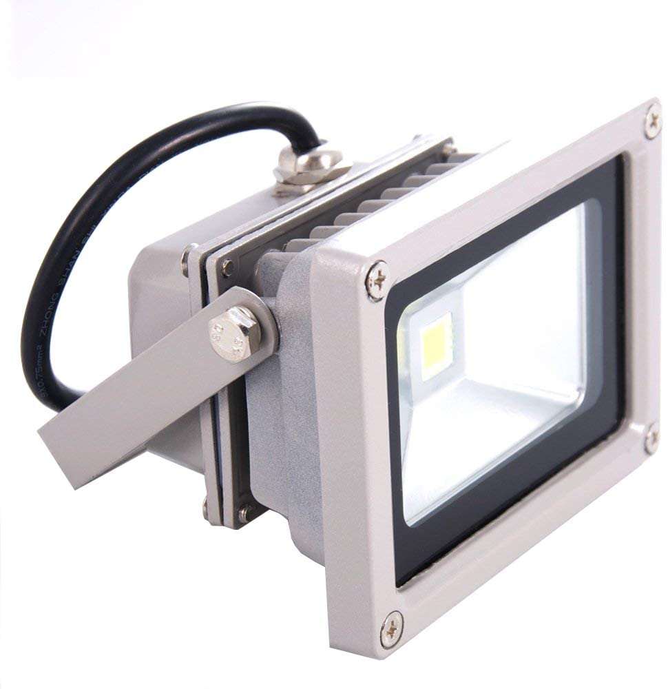 reflector-10w-luz-calida-110v-ip65